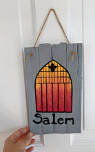 Load image into Gallery viewer, SALEM GIFT BOX - The Nocturnal Witch