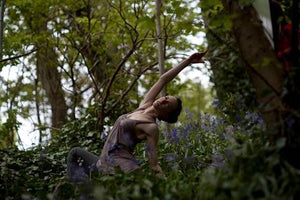 Wellness & Yoga Retreat with Laura Dowdall - 12-14 March 2021