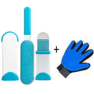 Pet Cleaning Kit