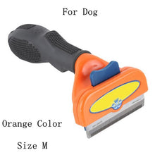 Load image into Gallery viewer, Pet Grooming Tools