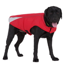 Load image into Gallery viewer, Dog Waterproof Vest