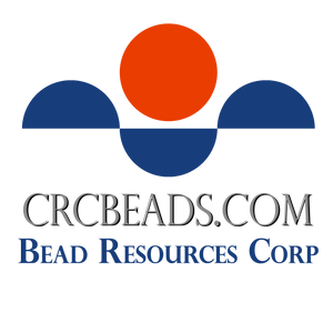 Bead Resources Corp