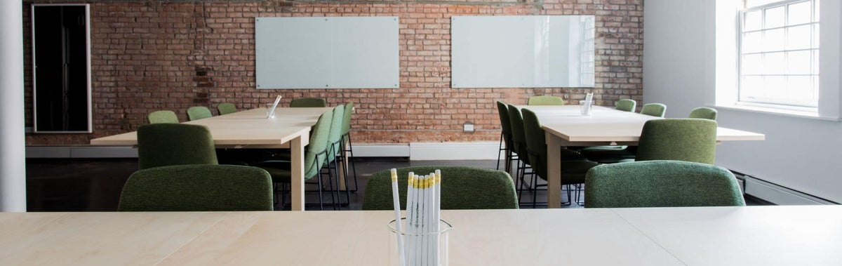 THE PANEL COMPANY ARE THE UK'S No1 SUPPLIER OF HYGIENIC WALL & CEILING PANELS FOR SCHOOLS EDUCATION