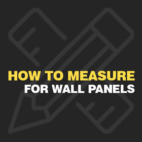 How to measure wall panels 2 d0377bf2 d6f3 4649 92f2 def3bf9b2687