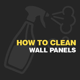 How to clean 85b00450 90b8 4fbd a6a2 2e28eedcd65a