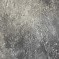 GREY BLACK CONCRETE SPC FLOORING | WITH BUILT IN UNDERLAY | ELEGANCE RANGE | 2.04M² PACK