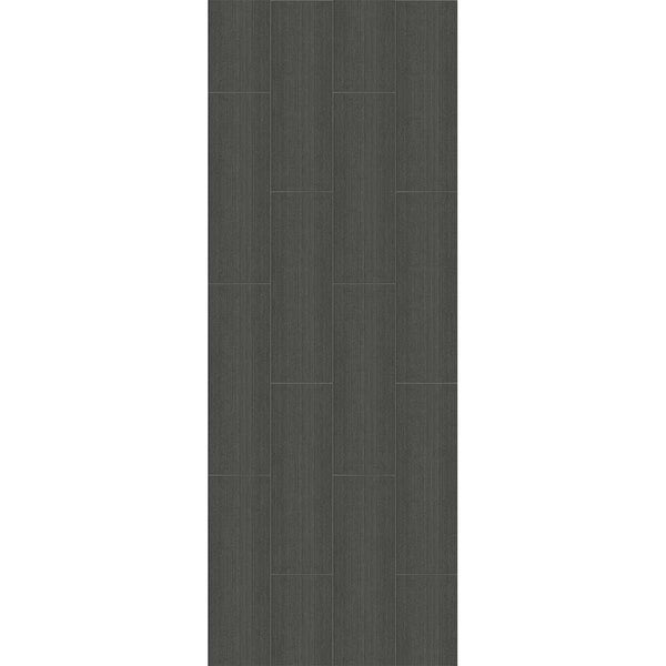 VOX MODERN ANTHRACITE LARGE TILE (4 PACK)