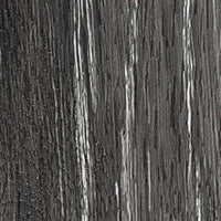 BLACK OAK SPC - LVT FLOORING WITH BUILT IN UNDERLAY - KlickerFloor 2.2M² PACK