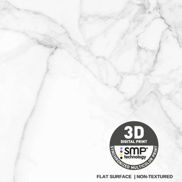 DUMAPAN SMP CALACATTA 375mm X 8mm PACK OF 4