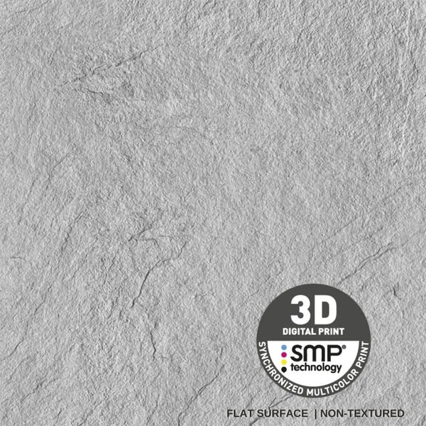 DUMAPAN SMP BRASIL LIGHT GREY 375mm X 8mm PACK OF 4