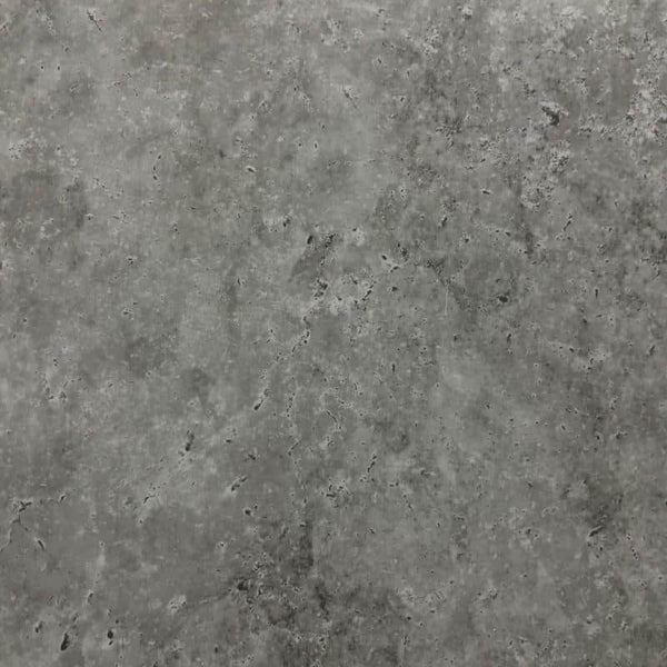 LARGE GREY CONCRETE 1.0m X 2.4m SHOWER PANEL