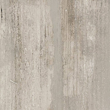 DUMAWOOD COTTAGE GREY 1200mm X 167mm PACK OF 1