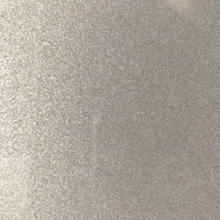 PREMIUM LARGE DARK GREY METALLIC 1.0m X 2.4m SHOWER PANEL