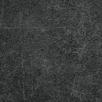 DARK GREY STONE SPC - LVT FLOORING WITH BUILT IN UNDERLAY - KlickerFloor 1.86M² PACK