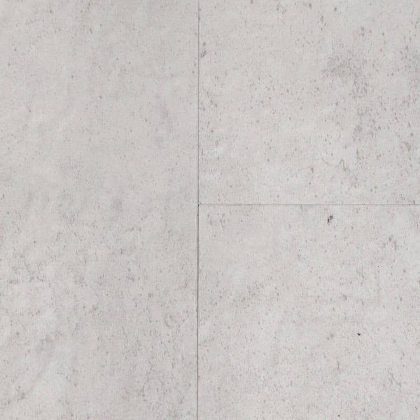 ERISKAY LIGHT STONE SPC FLOORING | WITH BUILT IN UNDERLAY | ELEGANCE RANGE | 2.04M² PACK