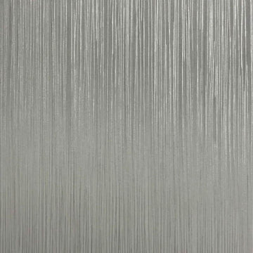 ABSTRACT SILVER SAMPLE
