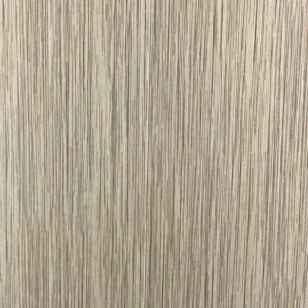 ABSTRACT TAUPE 8mm