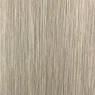 ABSTRACT TAUPE SAMPLE