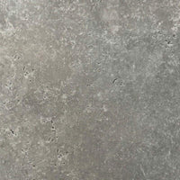 GREY CONCRETE 8mm