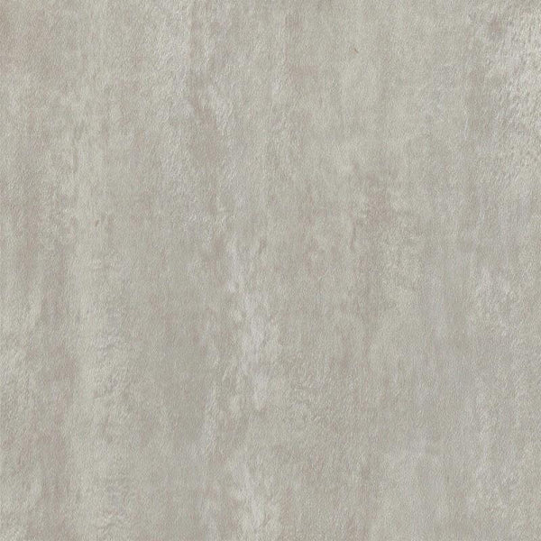DECORWALL ELEGANCE GYPSUM 8mm