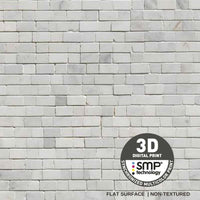DUMAPAN SMP MADRID 375mm X 8mm PACK OF 4