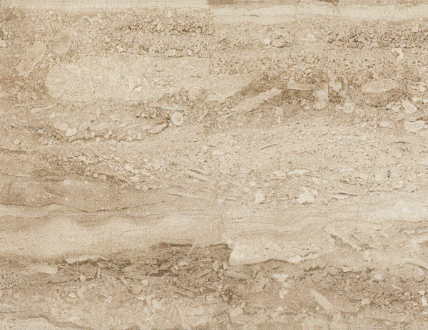 VOX KERRADECO MARBLE BOTTICINO WALL PANEL (Pack Of 8)