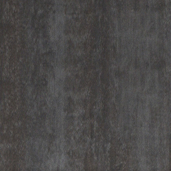 DECORWALL ELEGANCE CHROMITE 8mm