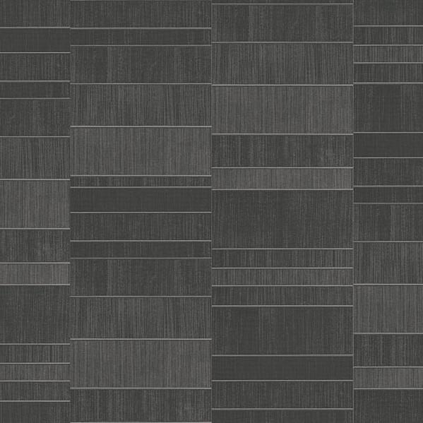 VOX MODERN DECOR ANTHRACITE SMALL TILE (4 PACK)