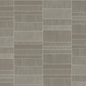 VOX MODERN DECOR GRAPHITE SMALL TILE (4 PACK)