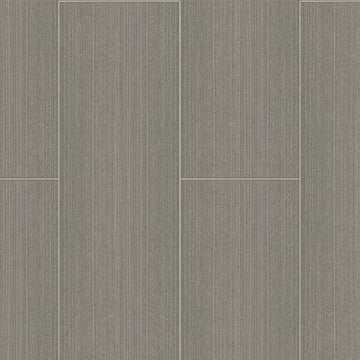 VOX MODERN GRAPHITE LARGE TILE (4 PACK)