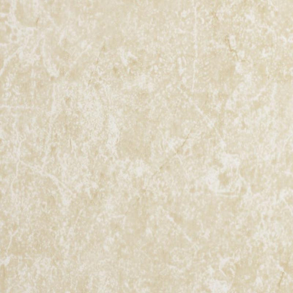 NATURAL TRAVERTINE 8mm