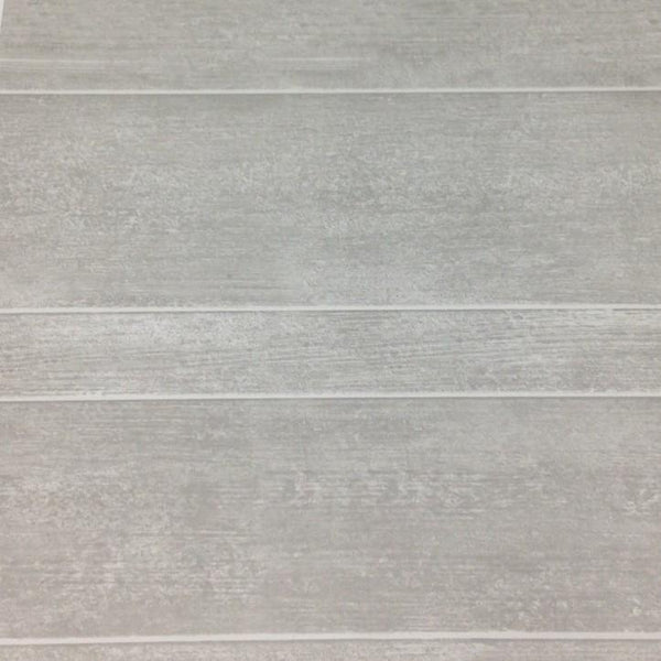 MULTI TILE MEDIUM GREYSTONE 400mm