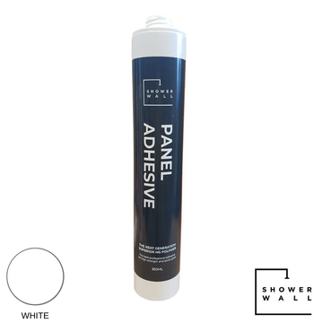SHOWERWALL PANEL ADHESIVE