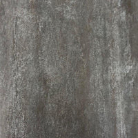 IONA BLACK CONCRETE SPC FLOORING | WITH BUILT IN UNDERLAY | ELEGANCE RANGE | 2.04M² PACK