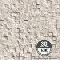 DUMAPAN SMP LEON 375mm X 8mm PACK OF 4