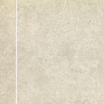 DUMALOCK 3 TILE STONE GALET LIGHT GREY