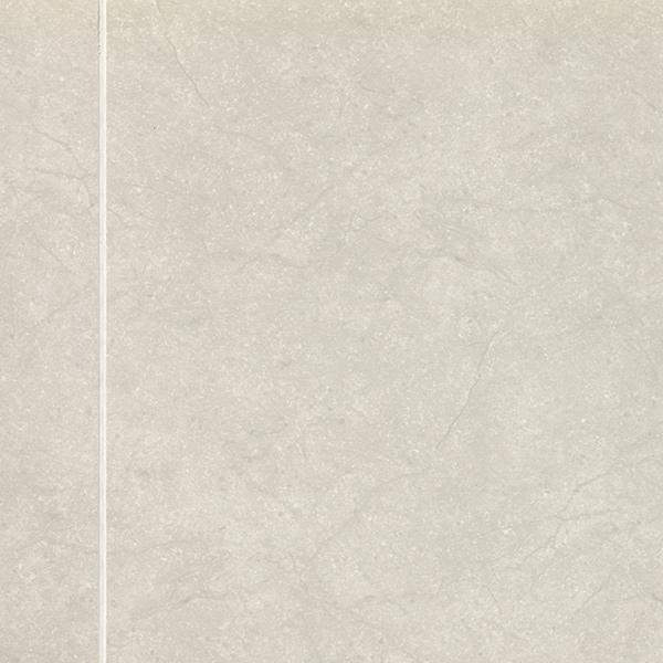 DUMALOCK 3 TILE MONACO GREY