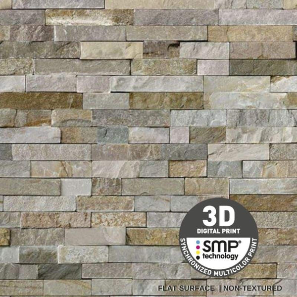 DUMAPAN SMP VALLADOLID NATURE 375mm X 8mm PACK OF 4