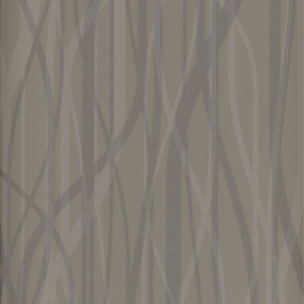 WHISPERING GRASS METALLIC GREY