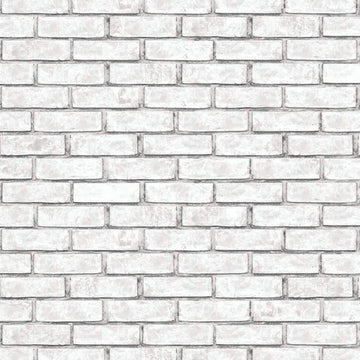 RUSTIC BRICK GREY (4 PACK)