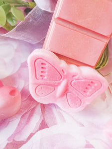 LAUNDRY | Meliscents - Wax Melts & More