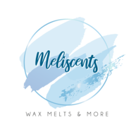 Meliscents - Wax Melts & More