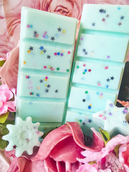 Starry Skies - Meliscents - Wax Melts & More