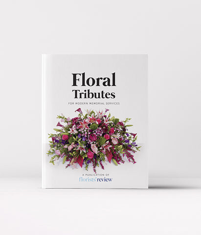 Load image into Gallery viewer, Floral Tributes