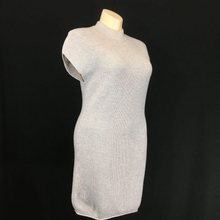 Load image into Gallery viewer, Athleta Sweater Dress Size Medium