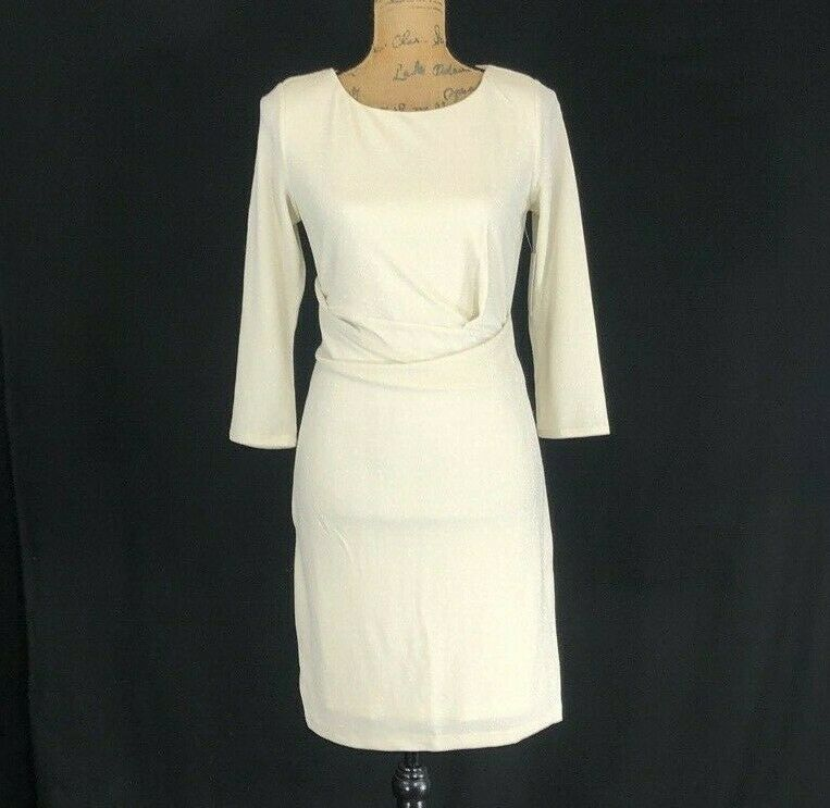 NEW Rachel Roy Dress Size Medium