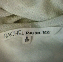 Load image into Gallery viewer, NEW Rachel Roy Dress Size Medium