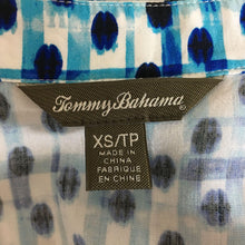 Load image into Gallery viewer, Tommy Bahama Dress Size XS