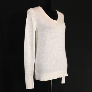 NEW Ann Taylor Factory Sweater Size Small