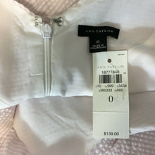 Load image into Gallery viewer, NEW Ann Taylor Dress Size 0
